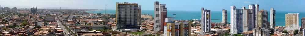 Guia Comercial Ceará
