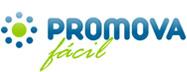Promova Fácil.com