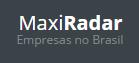 MaxiRadas - Seu mais novo guia de empresas e serviços da internet brasileira. Encontre facilmente telefone, endereço, mapas, redes sociais e muito mais.