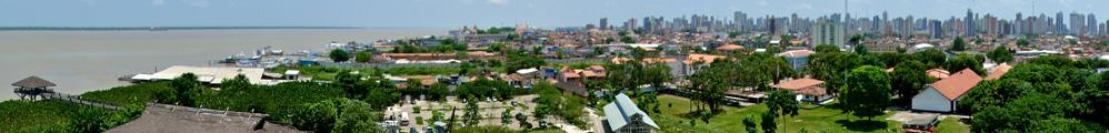 Guia Comercial Pará
