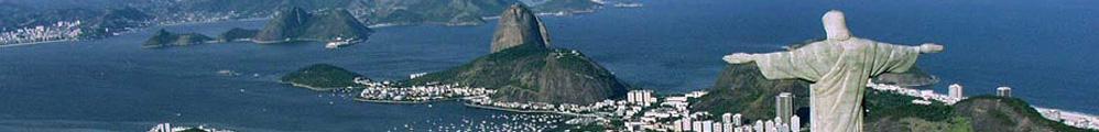 Guia Comercial Rio de Janeiro